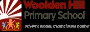 Woolden Hill Primary School